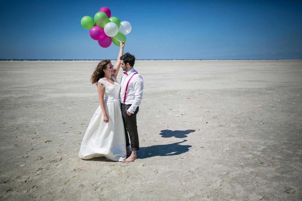 Hochzeitsfotografie--am-Strand