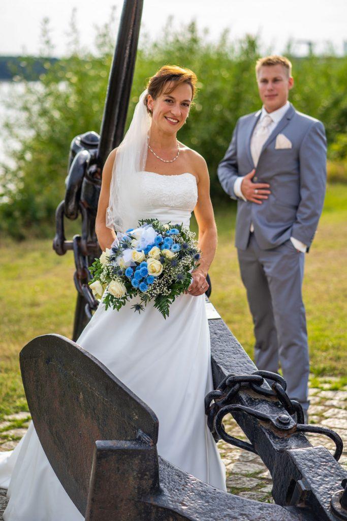 Fotograf-Hochzeit-Wedel