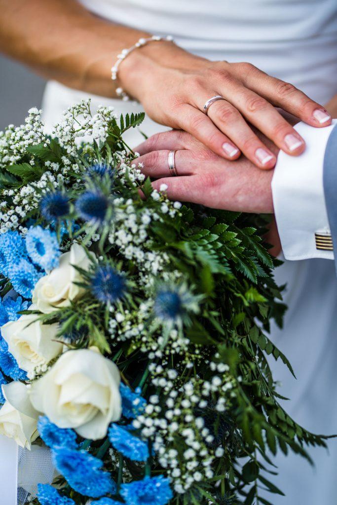 Fotografie-Hamburg-Hochzeit