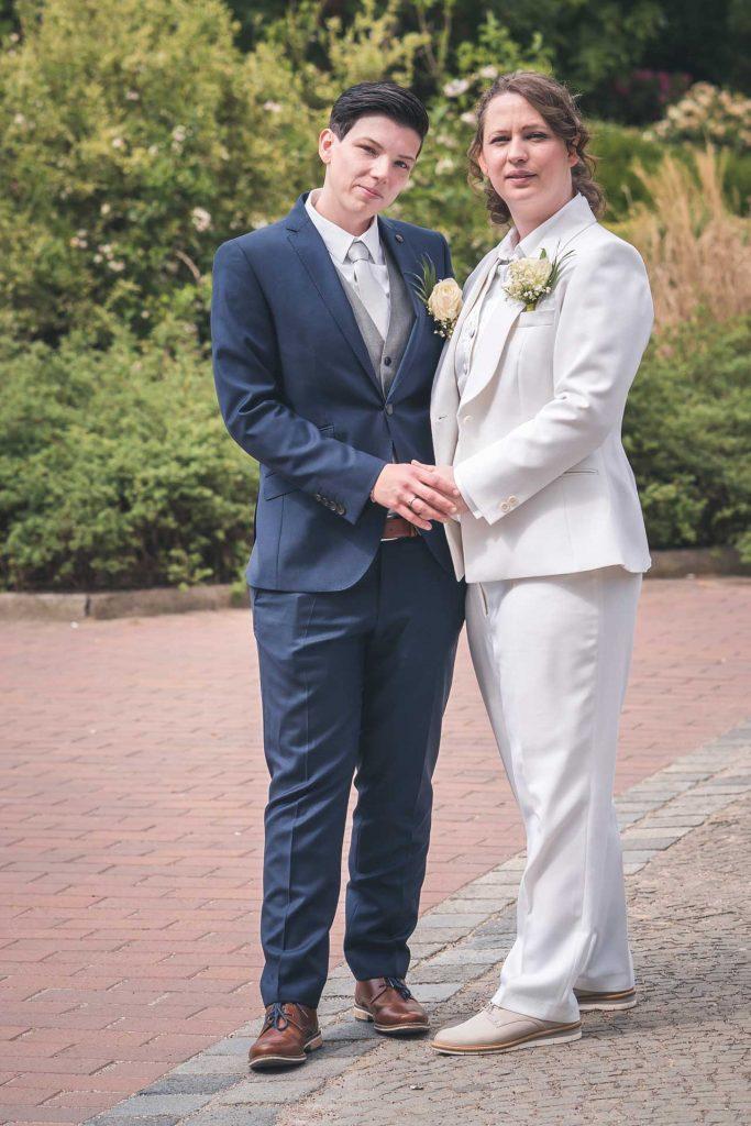 Gay-Friendly-Hochzeitsfotograf