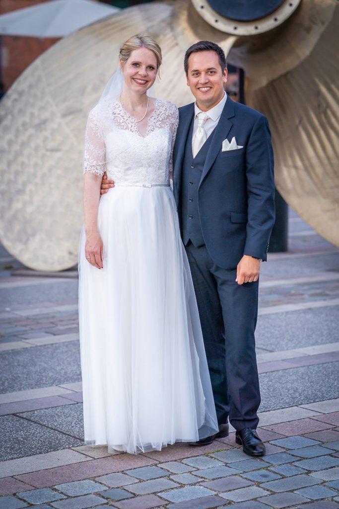 Hochzeit-an-der-Alster