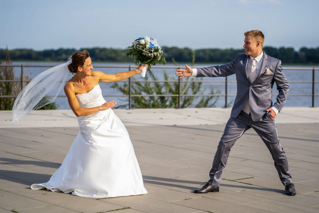 Hochzeits-Fotoshooting-Hamburg