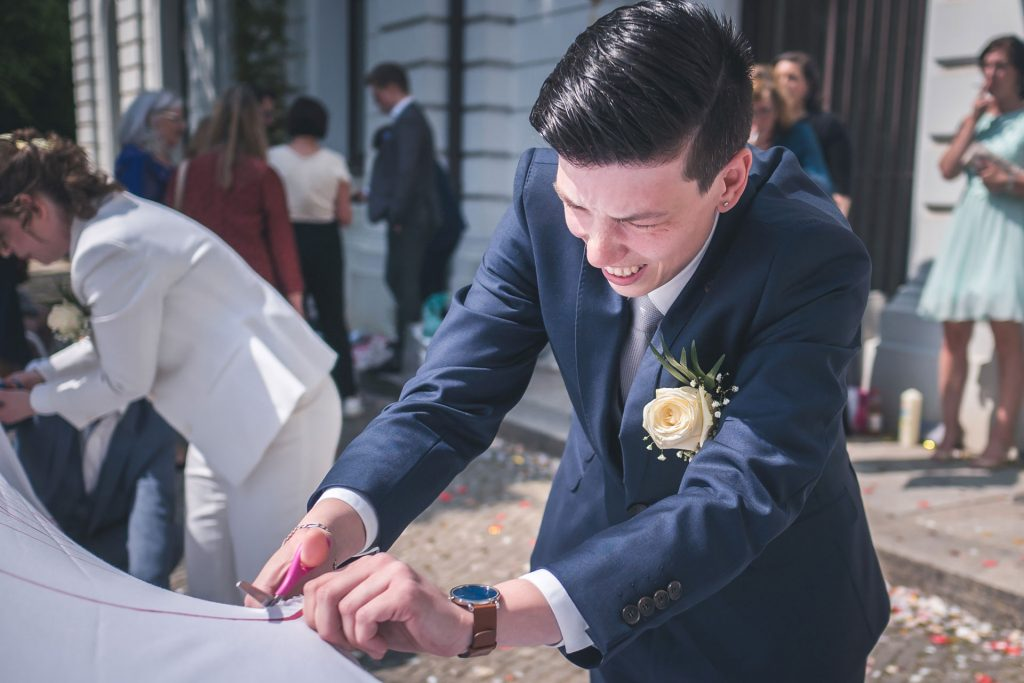 Hochzeitsfotografie-Rathaus-Altona