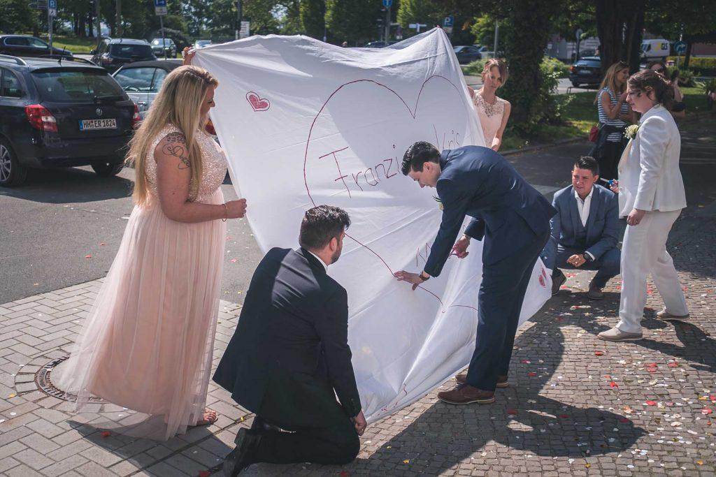 Hochzeitsfotografie-Standesamt-Altona