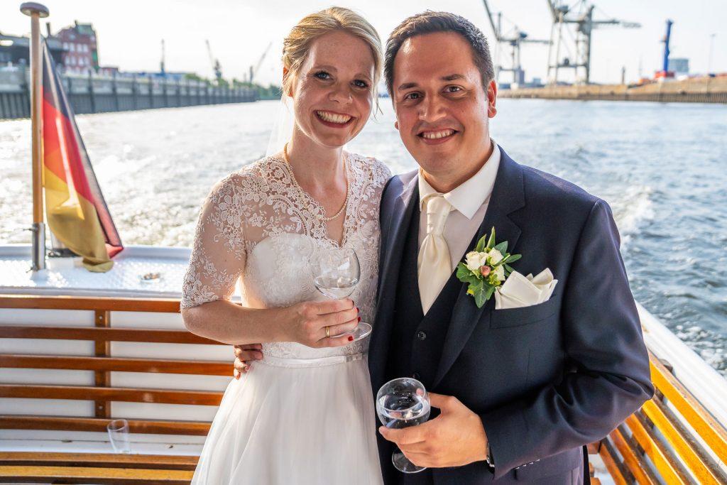 Hochzeitsfotografie-an-der-Alster