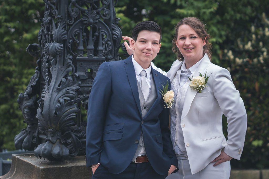 Standesamt-Hochzeitsfotograf